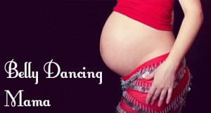 Embarazada-bailando-danza-del-vientre-780x332_20150824144241929