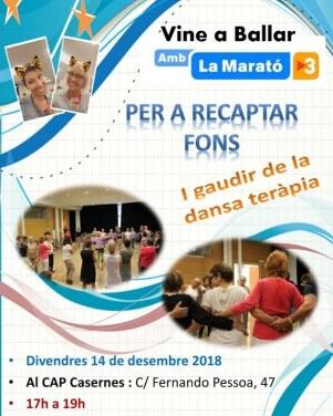 Marató TV3